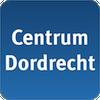 Centrum_Dordrecht_App_PFO_dordrecht