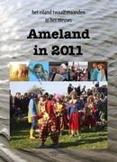 Ameland in 2011Voorkant