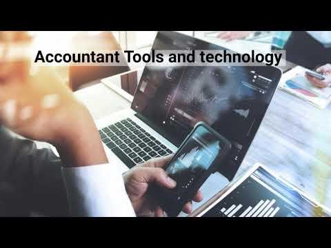 Specialist Contractor Accountants