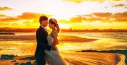 Willidea Photos & Video 艺扬影像-昆士兰婚纱摄影摄像最强团