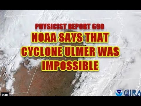 690:  NOAA says Cyclone Ulmer was impossible