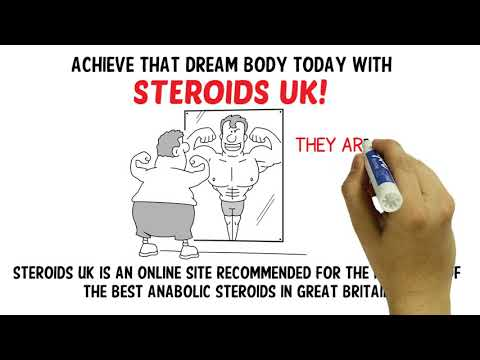 Overview on Veterinary Steroids