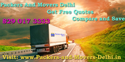 packers-movers-delhi-1112
