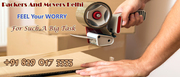 packers-movers-delhi-20