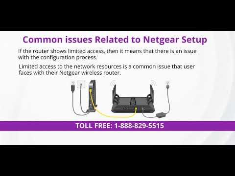 Get free tech support for Netgear Extender Setup