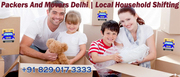 packers-movers-delhi-10