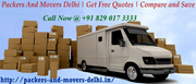 packers-movers-delhi-2