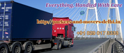 packers-movers-delhi-13