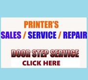 Printer repair in Hyderabad   Printer service center in Hyderabad