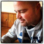 facebook-20130831-2200171