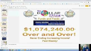 People Helping People Worldwide Mega Giveaway Power Circle Team Webinar  Replay12th March 2019