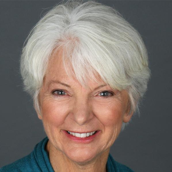 Donna MacClary