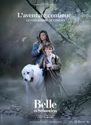 Belle et Sébastien, l'av…