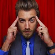 Rhett  (Shahbaz)