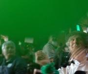 Green Haze