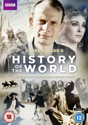 Andrew Marr's History of the World (2012)