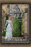 The Rosary Bride