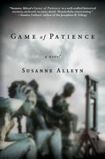 <I>Game of Patience</i>