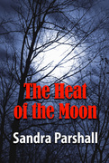The Heat of the Moon300