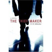 Thief Maker