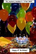 oz_mystery_birthday