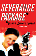 Severance Package_