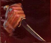 knife.jpeg