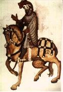 canterbury knight