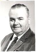 Dan J. Marlowe in 1964