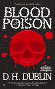 blood poisonsmaller2