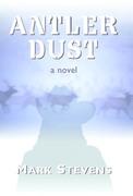 Antler Dust Cover