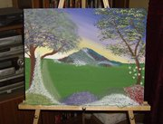 painting06172007 001