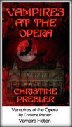 Vampires at the Opera