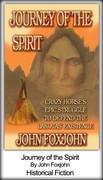 Journey of the Spirit