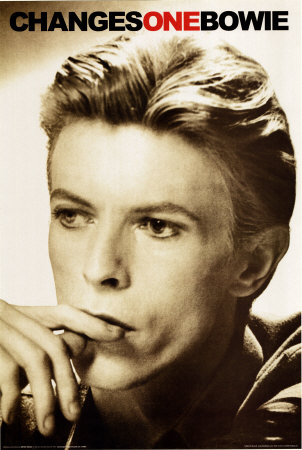 ST4007~David-Bowie-Changes-One-Posters