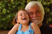 Paige & Dad