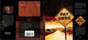 Hardcover Full shot