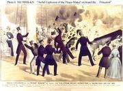 Explosion_aboard_USS_Princeton