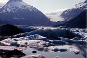 Portage_Glacier
