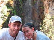 Yossi & Sara