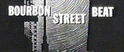 abc_bourbonstreetbeat5960