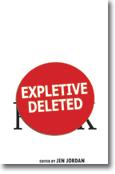 ExpletiveDeleted