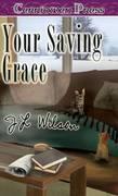 Your Saving Grace