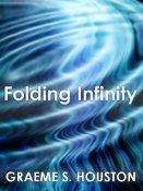 Folding Infinity_web