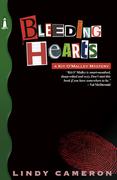 Bleeding Hearts v14