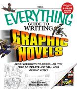 Ev-Guide Graphic Novels