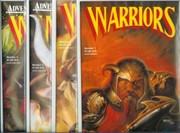 warriorsset