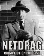 NETDRAG LOGO