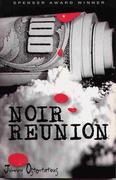 Noir Reunion