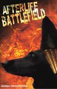 Afterlife Battlefield